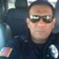 Jose Manuel Angeles