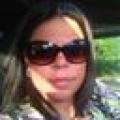 Mary Urbano Gongora