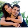 Mr. and Mrs. Ramirez