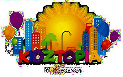 Kidztopia