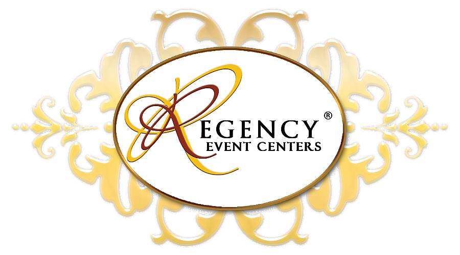 Regency Events Center